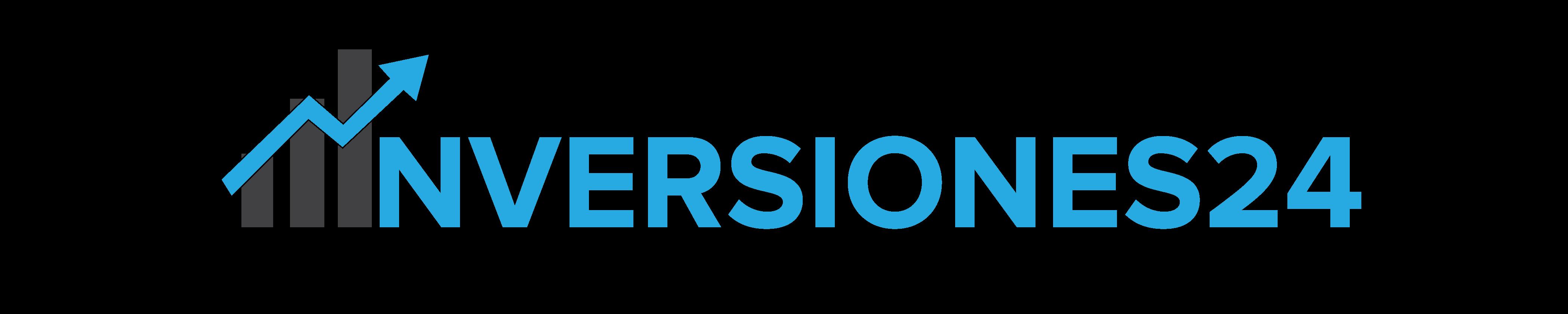 Inversiones24