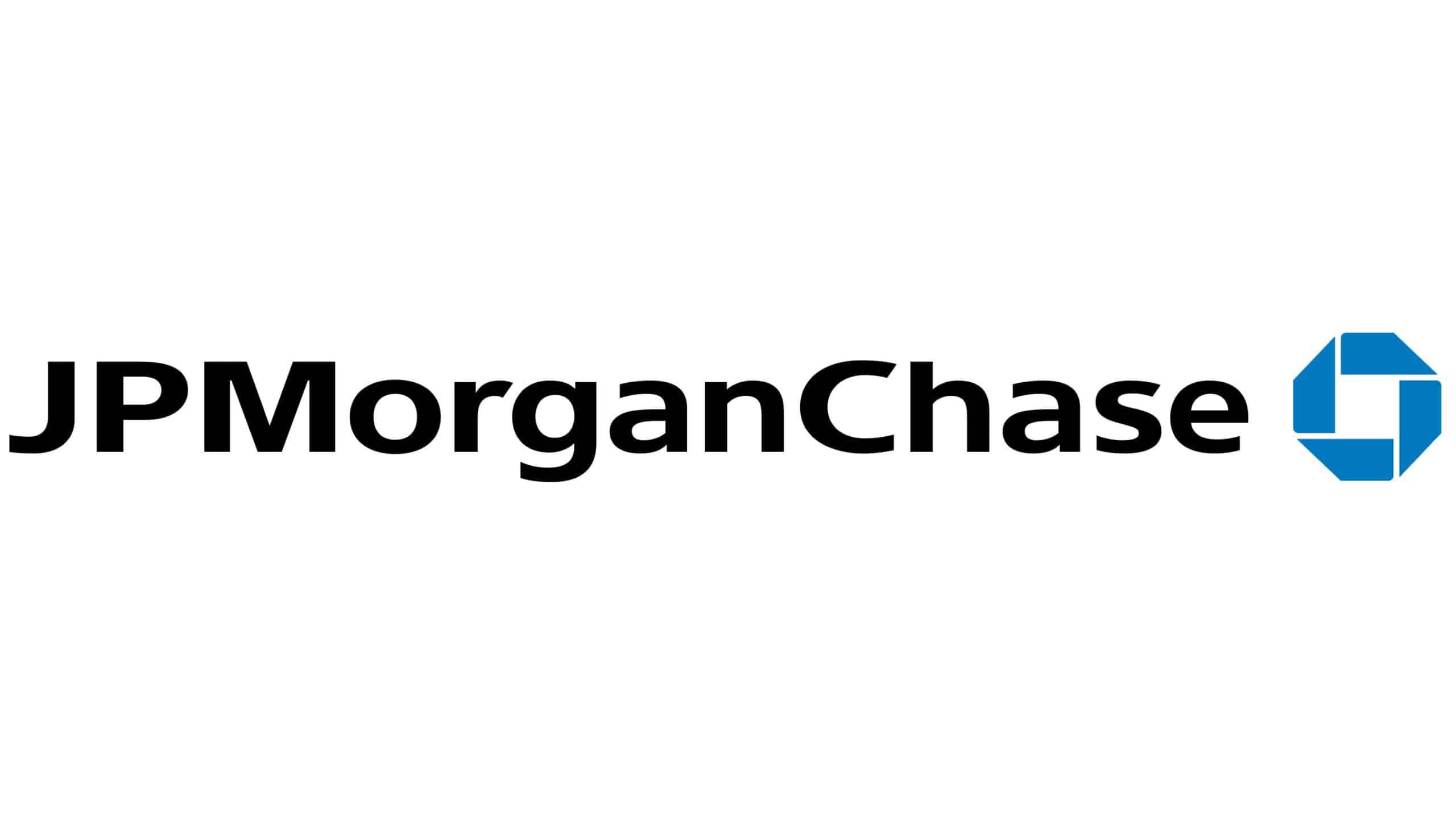 Comprar acciones JP Morgan