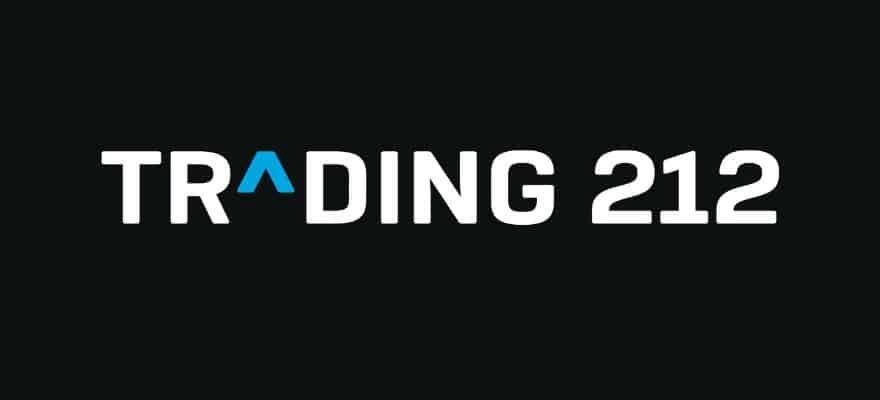broker Trading212