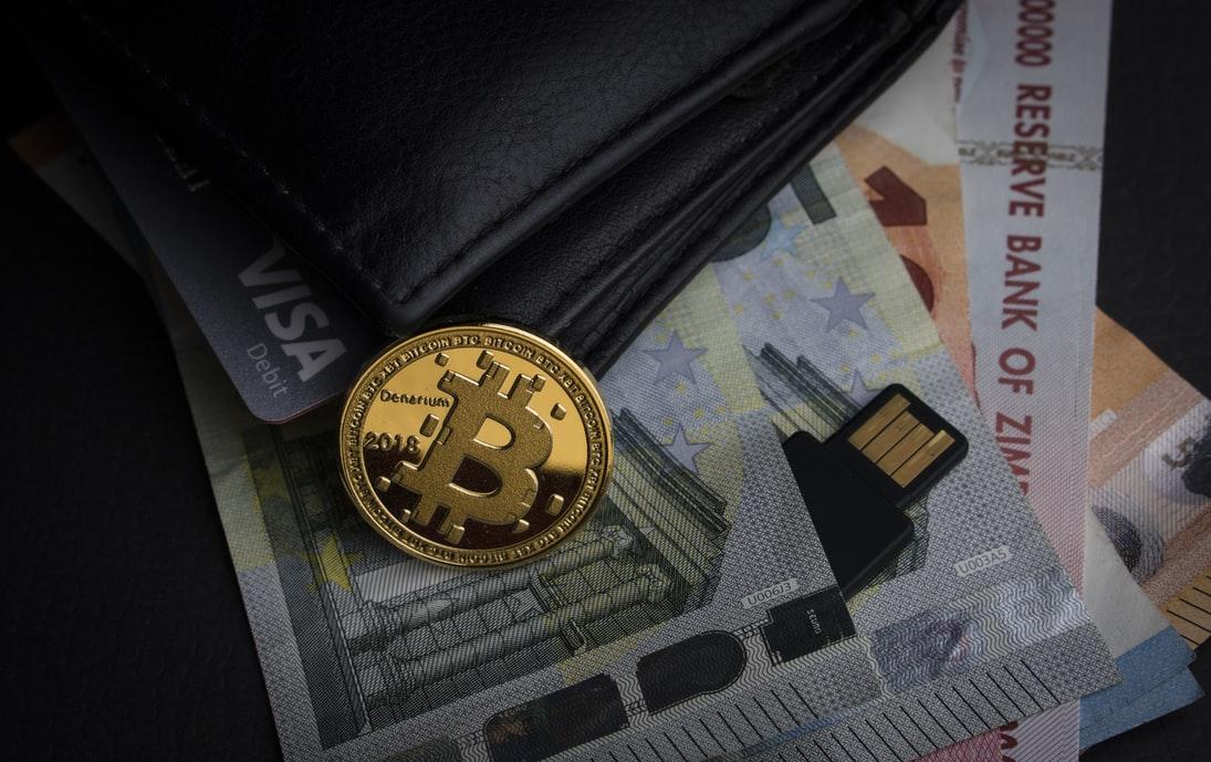 comprar criptomonedas
