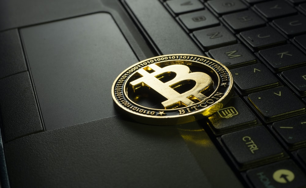 mejores plataformas criptomonedas