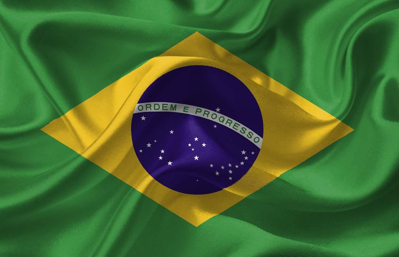 Mejores acciones de Brasil