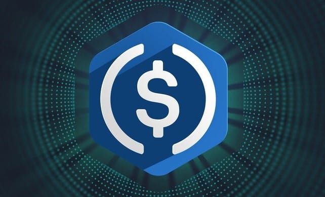 comprar usd coin