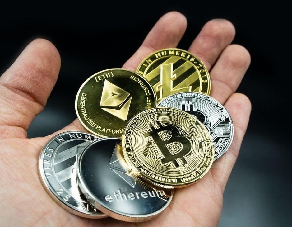 mejores exchange criptomonedas