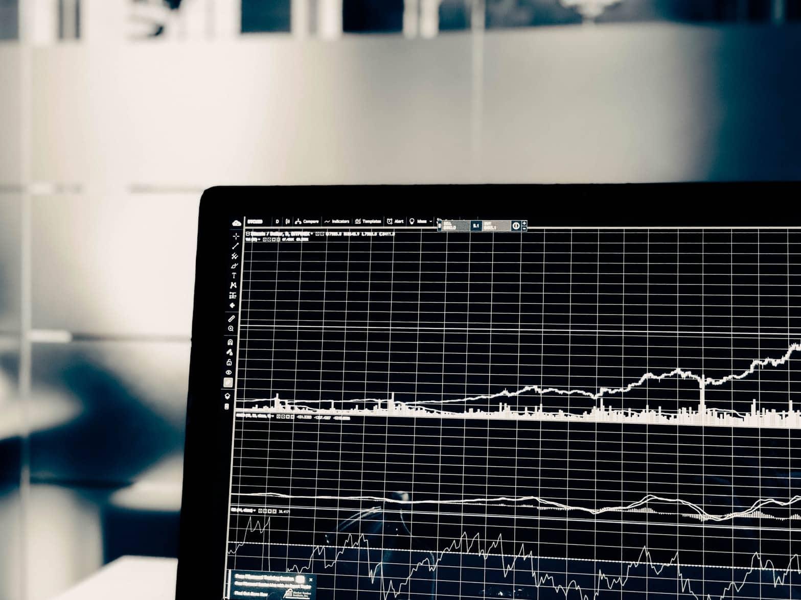 Mejores estrategias de Forex Trading