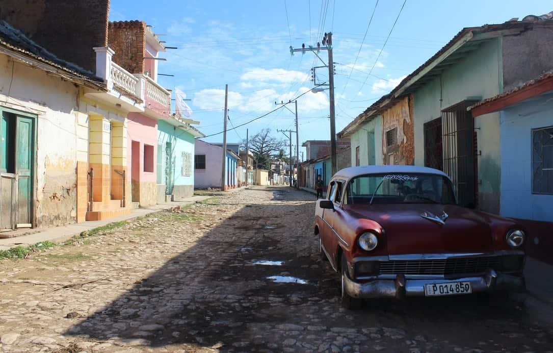 mejores acciones sudamericanas