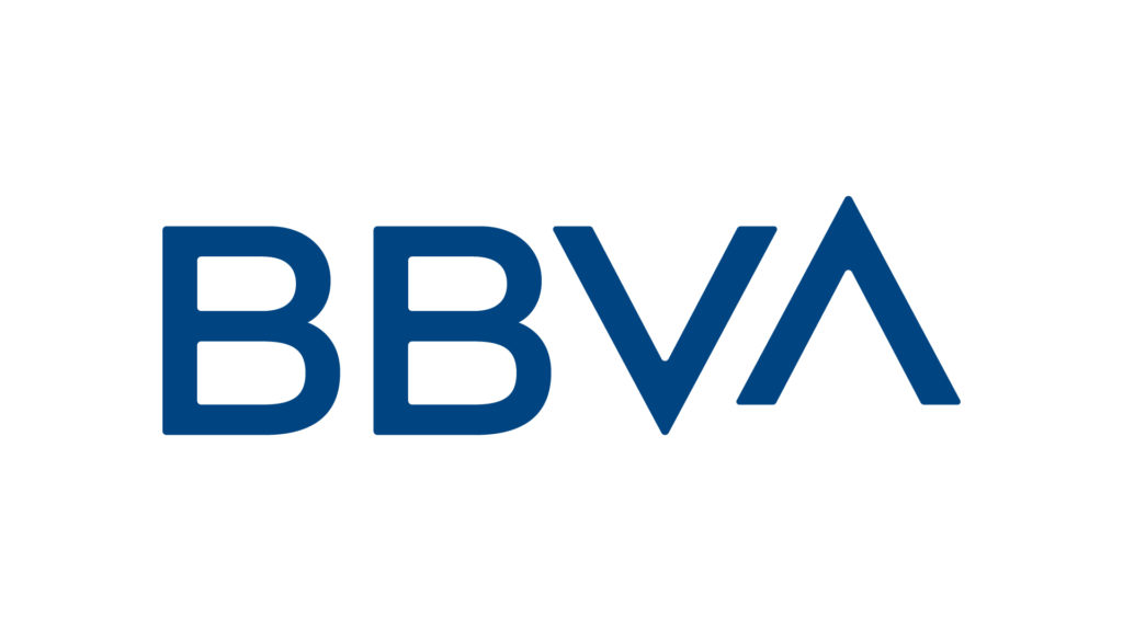 comprar acciones BBVA