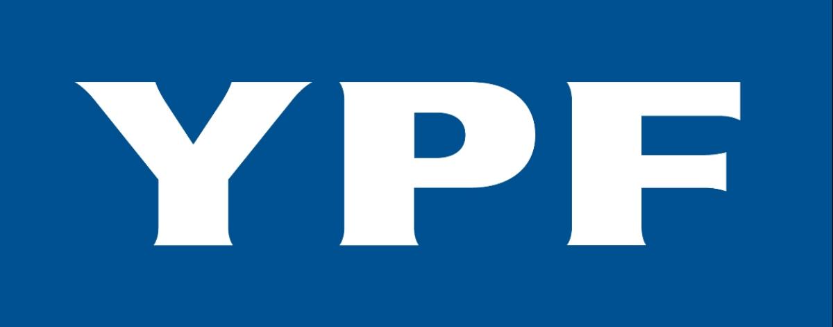 comprar acciones YPF